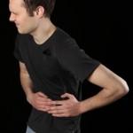 腸炎の症状で腹痛!原因と対策はどうしたらいいの?