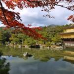 京都駅から金閣寺へのアクセス!おすすめの行き方はどれ?