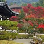 京都駅から高台寺のアクセス!おすすめの行き方はどれ?