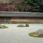 京都駅から龍安寺へのアクセス!おすすめの行き方は?