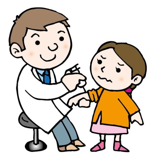 ロタウイルス予防接種