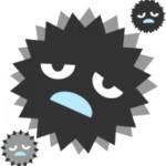 ロタウイルスの予防接種!2次感染ってあるの?