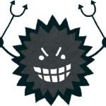 ノロウイルスの消毒はハイターが有効?詳しい消毒方法は?
