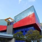 大阪駅から海遊館へのアクセス!おすすめの行き方は?