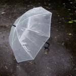 傘は何ゴミ?分別はどうしたらいいの?