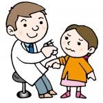 おたふく風邪の予防接種!料金はいくらかかるの?