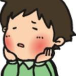 大人のおたふく風邪!初期症状から感染期間について