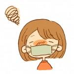 授乳中インフルエンザにかかった!赤ちゃんにはどんな注意が必要?