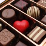 チョコレートのカフェイン量は?様々なチョコを調べた結果・・・