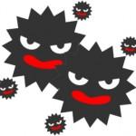 アデノウイルスの病院での治療法と自宅での対処法は?