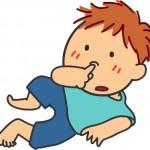 鼻くそがたまる、多い時の予防法はあるの?