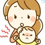 子供の病み上がり!不機嫌(ぐずり)とよく寝るのはなぜ?