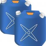 古い灯油の処分はどうしたらいいの?処分に費用はかかるの?
