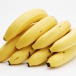 バナナの食べ過ぎってどれくらい?食べ過ぎるとどうなるの?