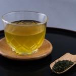 緑茶の飲み過ぎは体に良くない?飲み過ぎの量はどれくらい?