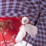 普通の雨傘は紫外線UV防止になるの?日傘の代用はOK?