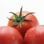 トマトの食べ過ぎは影響がある?どのくらいが食べ過ぎの量?