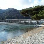 大阪駅から嵐山へのアクセス!おすすめの行き方は?