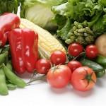 野菜を食べないとどうなるの?デメリットは何?