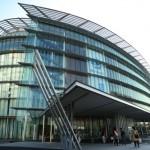 東京駅から日本科学未来館へのアクセス!おすすめの行き方は?