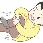 寝てる時に足がつる原因は?対処法はあるの?