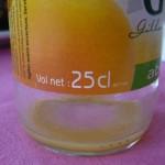 cl(センチリットル)って何ml?ヨーロッパでよく使われている?