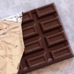 チョコレートの食べ過ぎは体に影響が現れる?食べ過ぎの量や対策は?