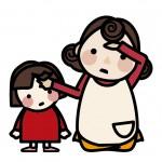 インフルエンザの解熱の定義!子供の場合は何度が解熱??