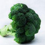 ブロッコリーを食べ過ぎるとどうなるの?何か影響はあるの?